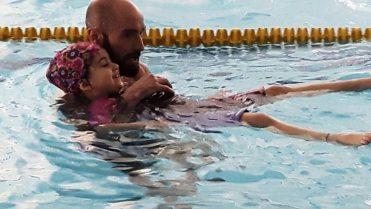piscina ancona