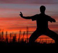 Qi Gong ginnastica jesi