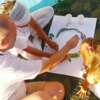 yoga bambini jesi